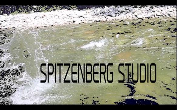 spitzenbergStudio