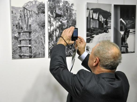 WystawaKiwakFoceniefot