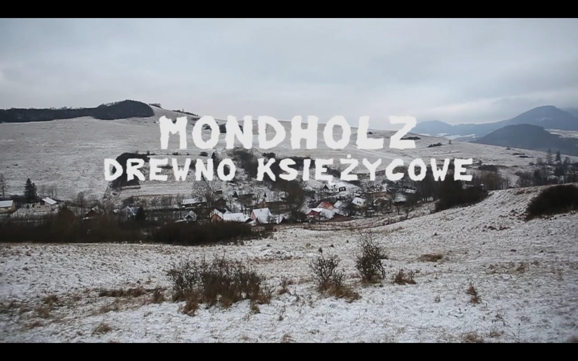 filmmondholz1